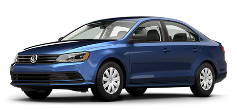 2016 Volkswagen Jetta for Sale in Irvine, CA